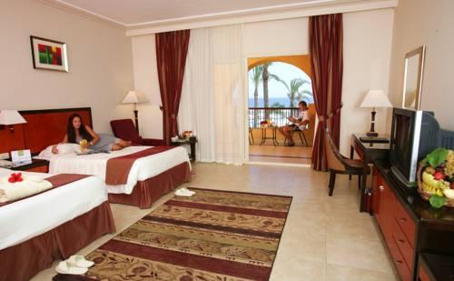 Rehana Royal  Prestige Resorts & Spa image3