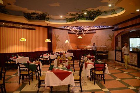 Rehana Royal  Prestige Resorts & Spa image5