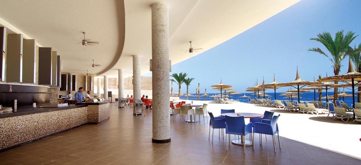 Reef Oasis Blue Bay Resort & Spa image10