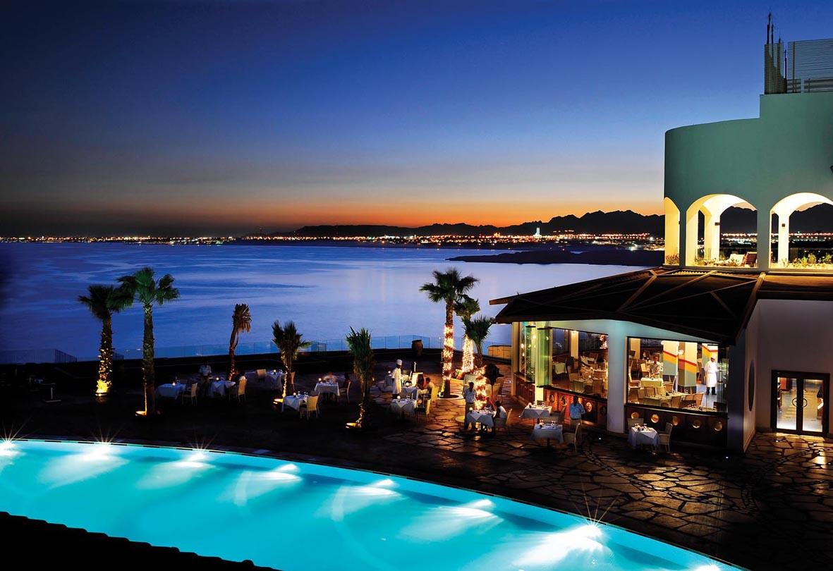 North Beach Rentals - North Myrtle Beach Luxury Resort Reef oasis blue bay resort spa photos