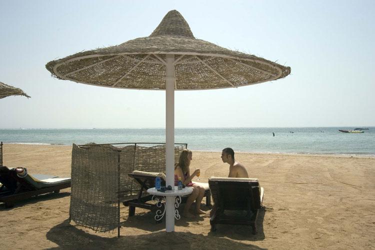 Regency Plaza Aqua Park and Spa Resort image6