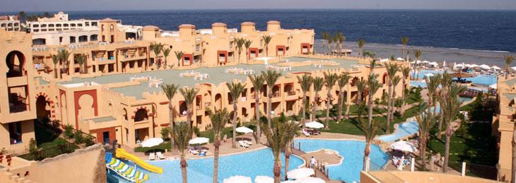 Rehana Royal Beach Resort & Spa image18
