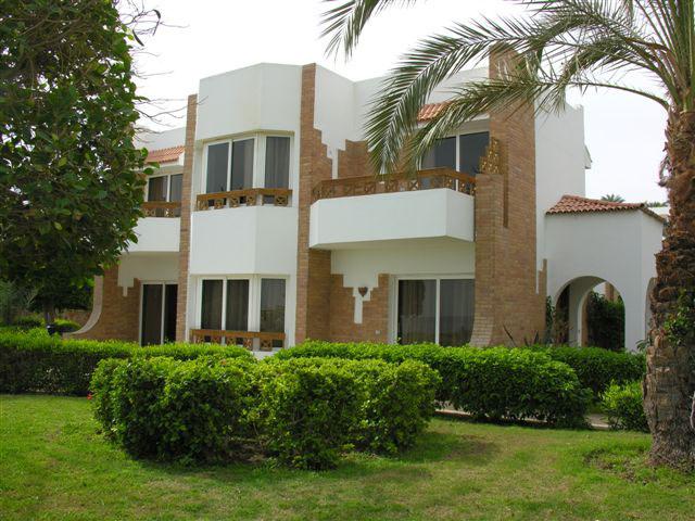 Dessole Pyramisa Sharm El Sheikh Resort image9