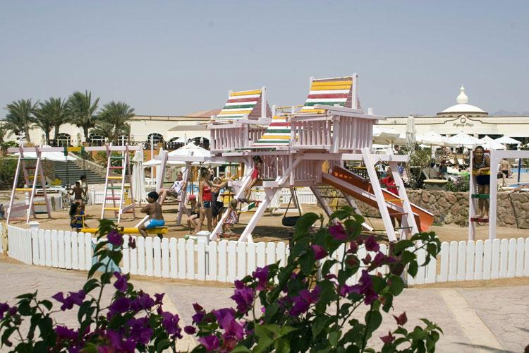 Regency Plaza Aqua Park and Spa Resort image15