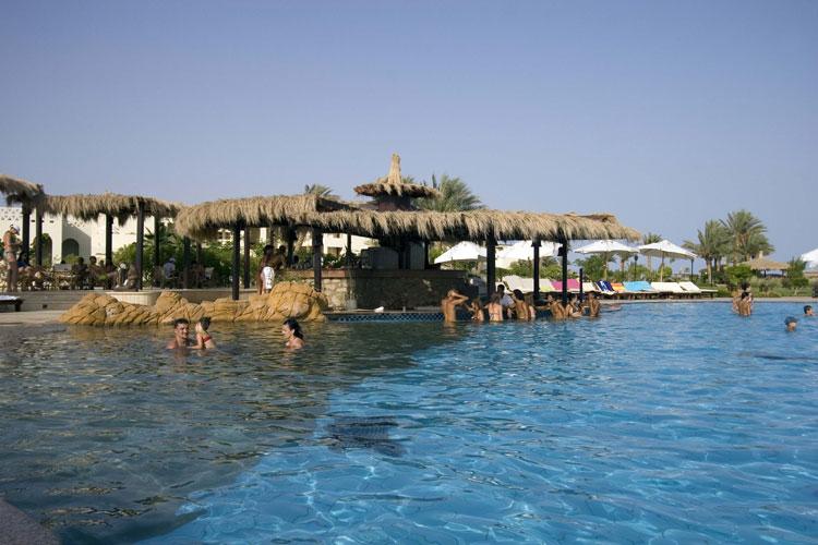 Regency Plaza Aqua Park and Spa Resort image17
