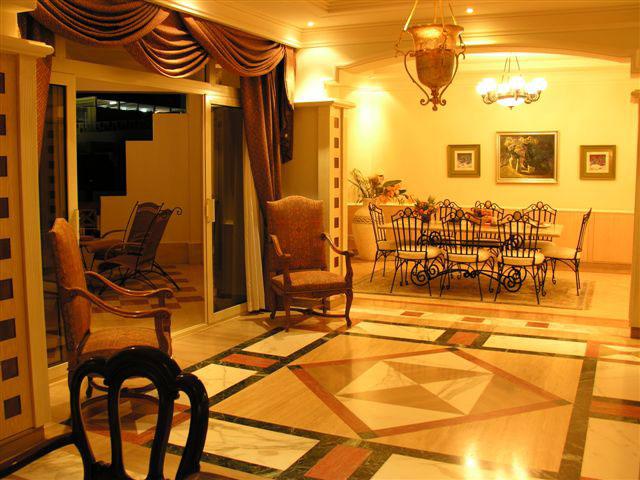 Dessole Pyramisa Sharm El Sheikh Resort image6