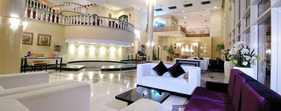Nubian Island Hotel image2