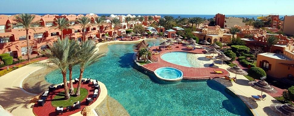 Nubian Island Hotel image4