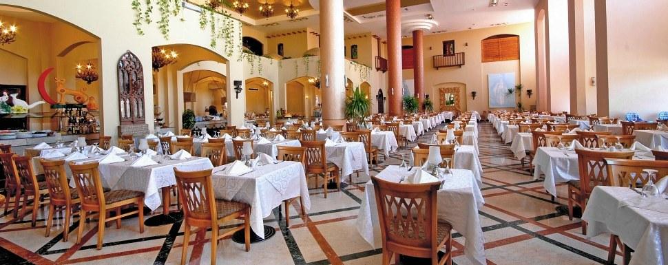 Nubian Island Hotel image3
