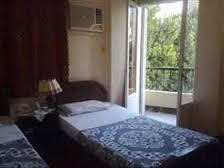 Tiab House Hotel Cairo image1