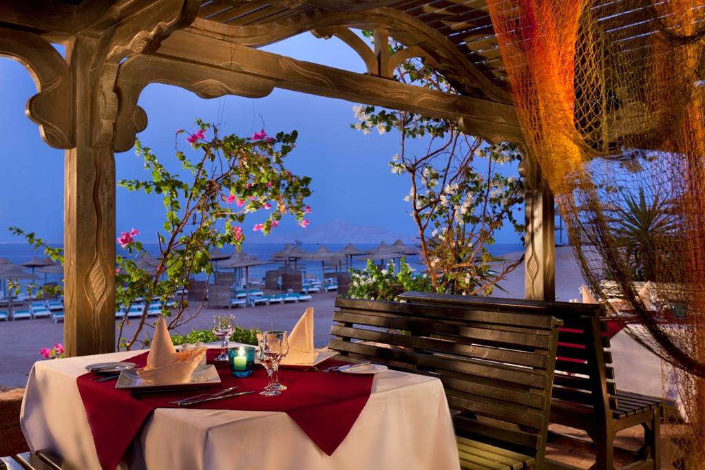 Charmillion Club Resort image20