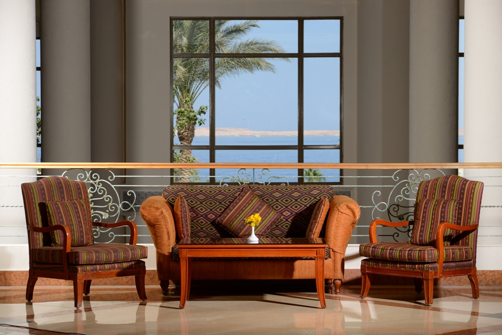 Charmillion Club Resort image23