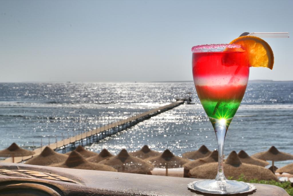 Charmillion Club Resort image11