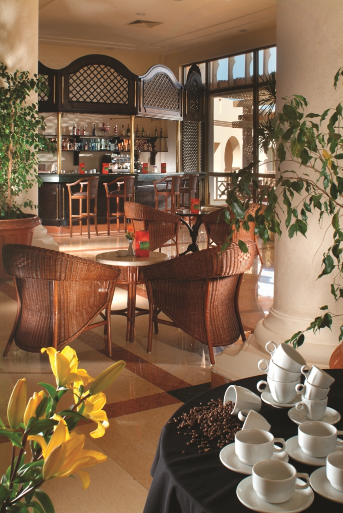 Charmillion Club Resort image17