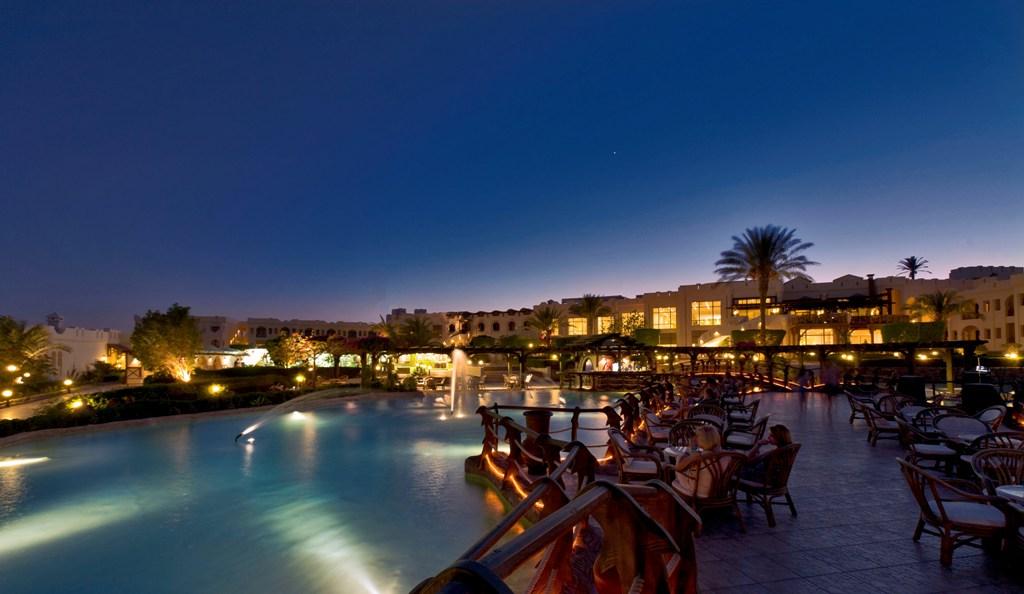Charmillion Club Resort image14
