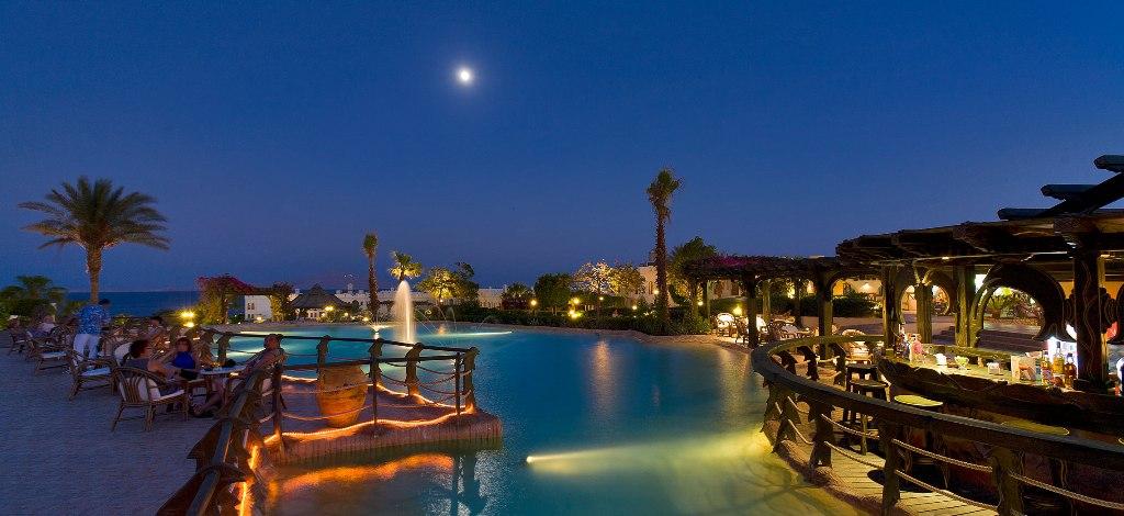 Charmillion Club Resort image15