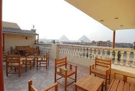 Pyramids Inn Motel image2