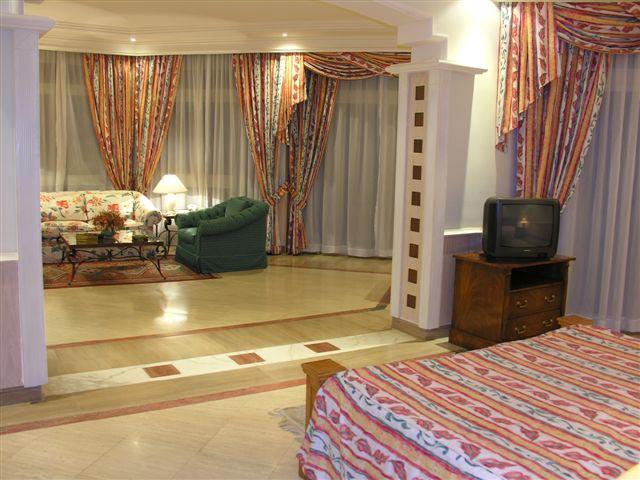 Dessole Pyramisa Sharm El Sheikh Resort image11