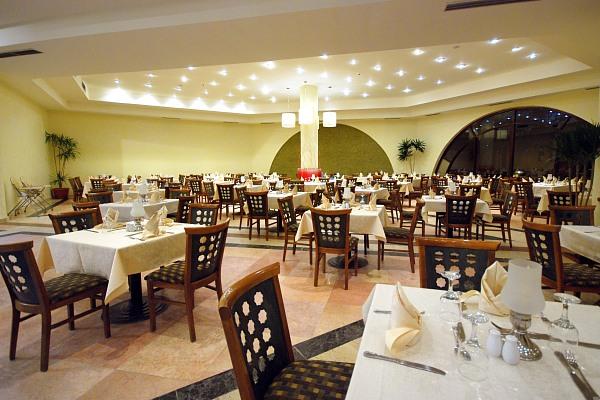 Nubian Village Hotel image12