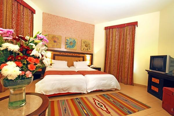 Nubian Village Hotel image13