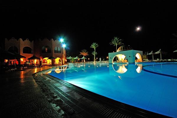 Nubian Village Hotel image15