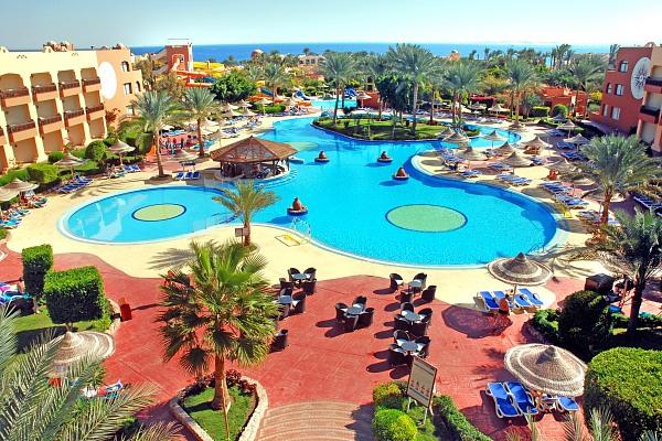 Nubian Village Hotel image5