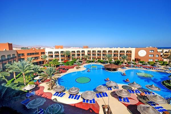 Nubian Village Hotel image1