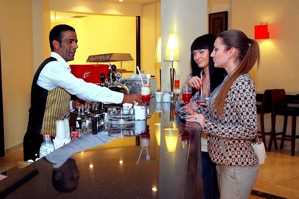 Nubian Village Hotel image7