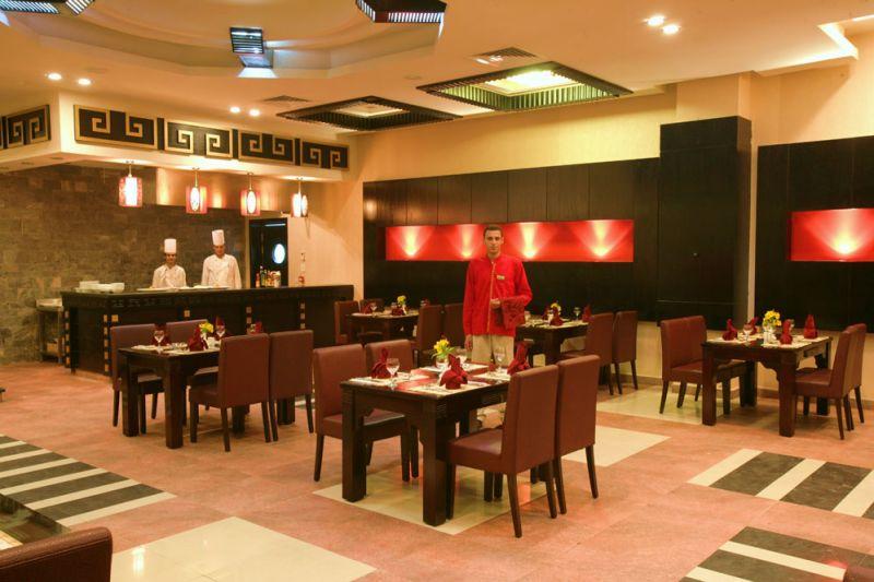 Rehana Royal  Prestige Resorts & Spa image11