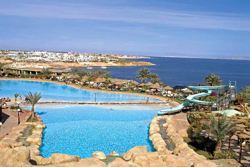 Dessole Pyramisa Sharm El Sheikh Resort image15