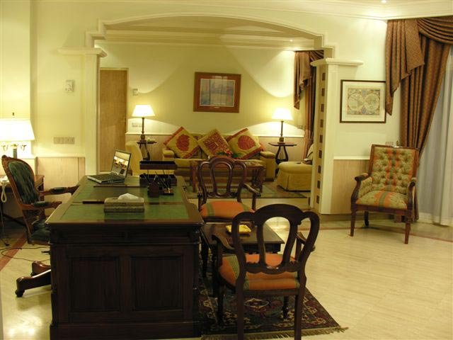 Dessole Pyramisa Sharm El Sheikh Resort image18