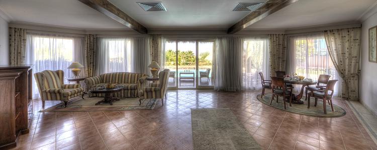 Laguna Vista Beach Resort image15