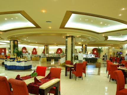 Rehana Royal Beach Resort & Spa image22