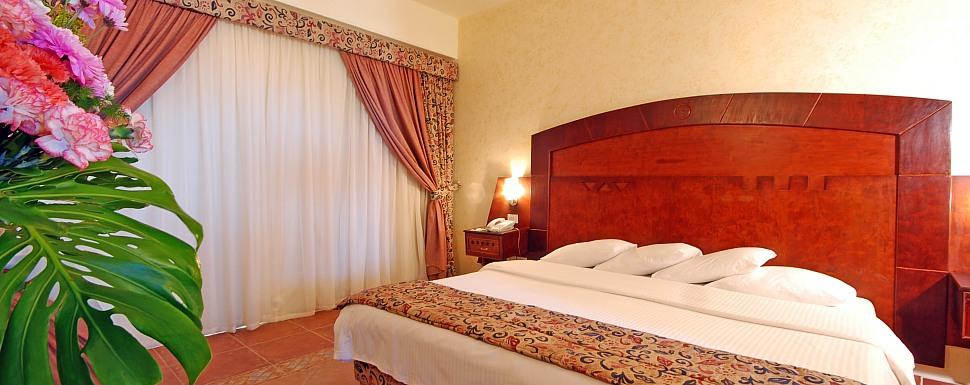 Nubian Island Hotel image20