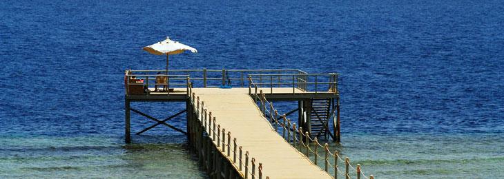 Rehana Royal Beach Resort & Spa image24