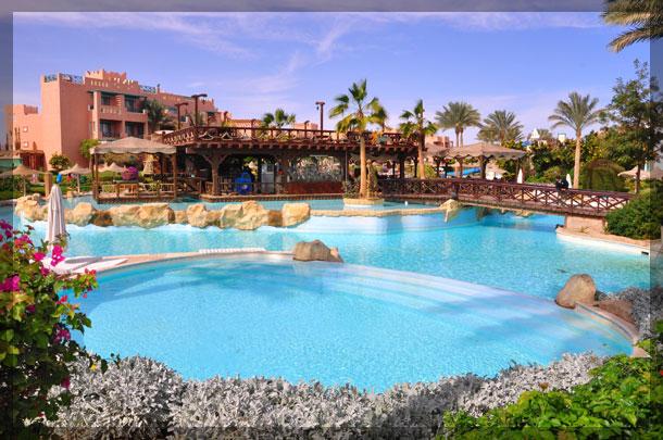 Rehana Royal  Prestige Resorts & Spa image13
