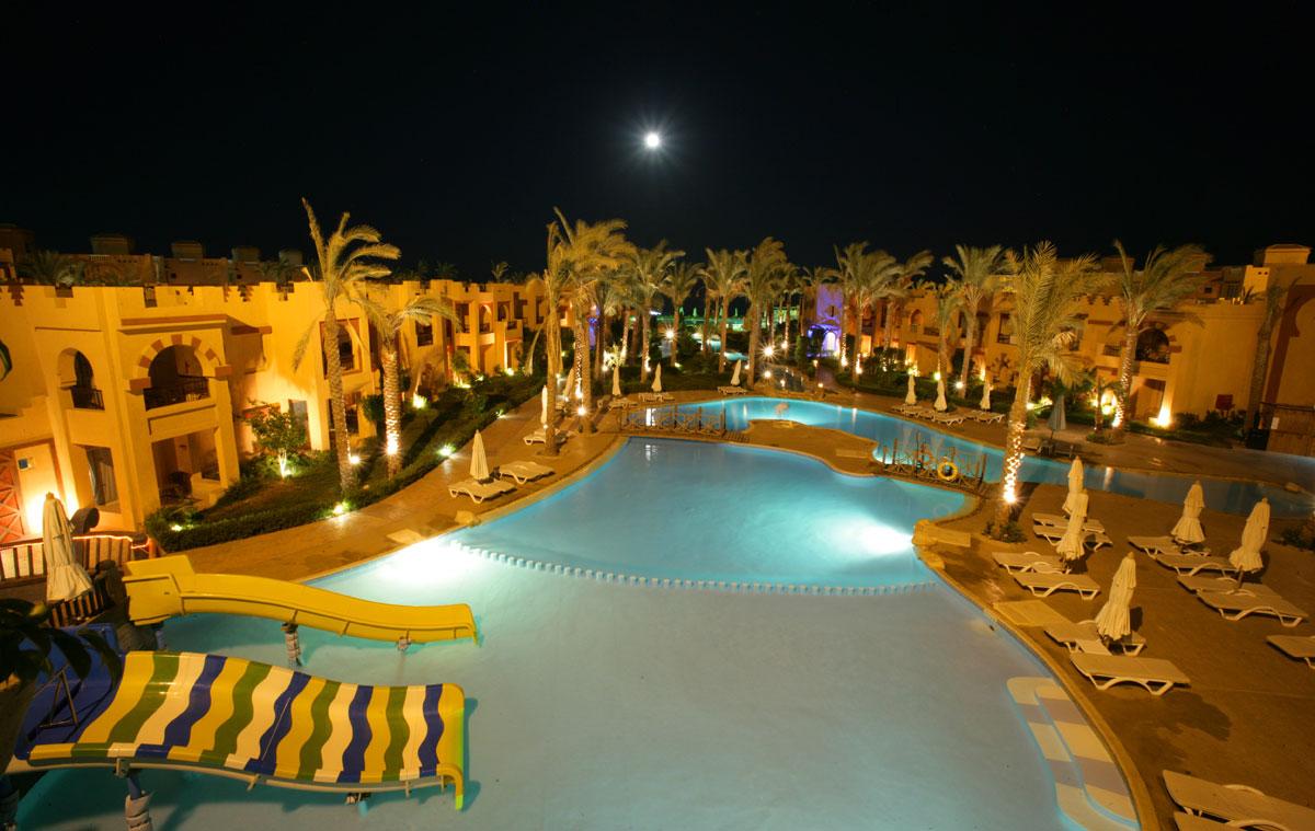 Rehana Royal Beach Resort & Spa image25