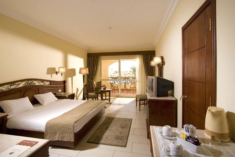 Regency Plaza Aqua Park and Spa Resort image22