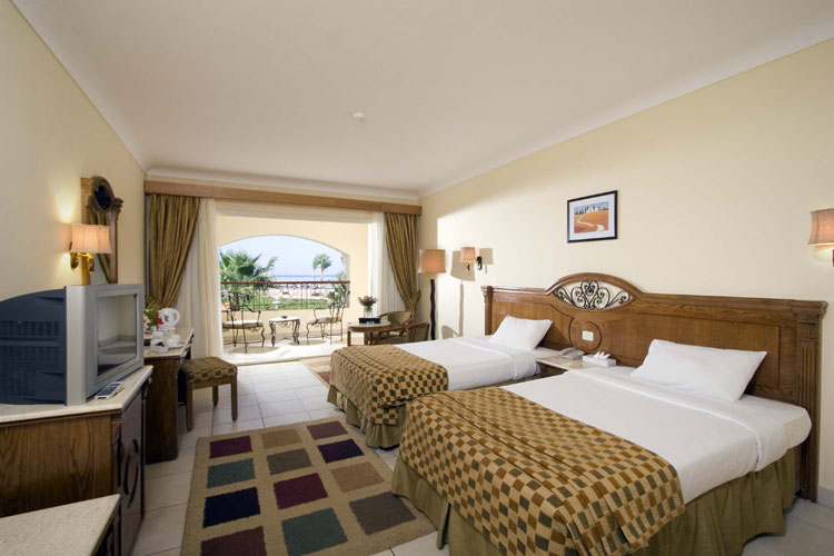 Regency Plaza Aqua Park and Spa Resort image23