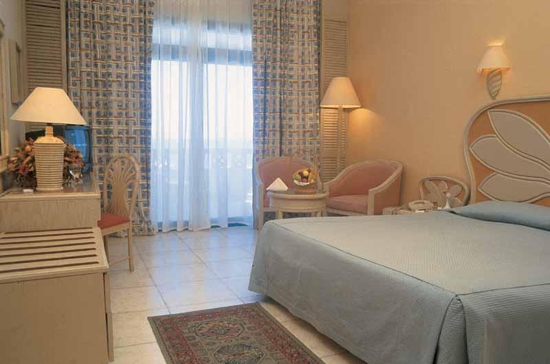 Dessole Pyramisa Sharm El Sheikh Resort image26