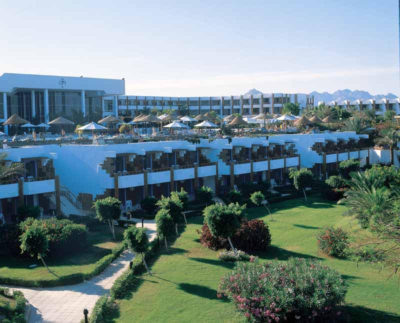 Dessole Pyramisa Sharm El Sheikh Resort image29