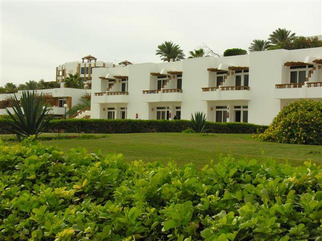 Dessole Pyramisa Sharm El Sheikh Resort image34