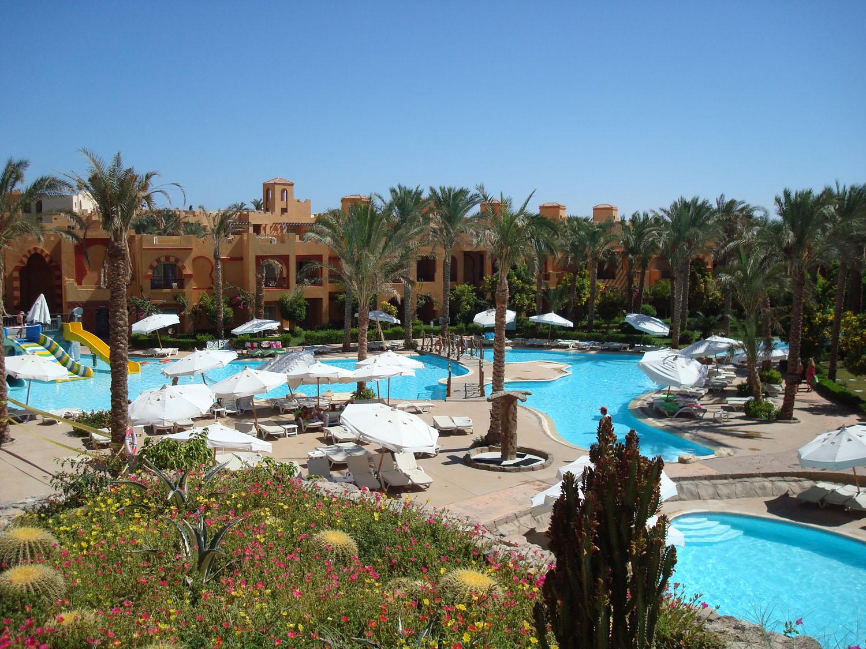 Rehana Royal  Prestige Resorts & Spa image12