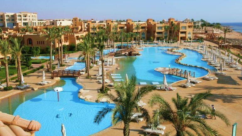Rehana Royal Beach Resort & Spa image27