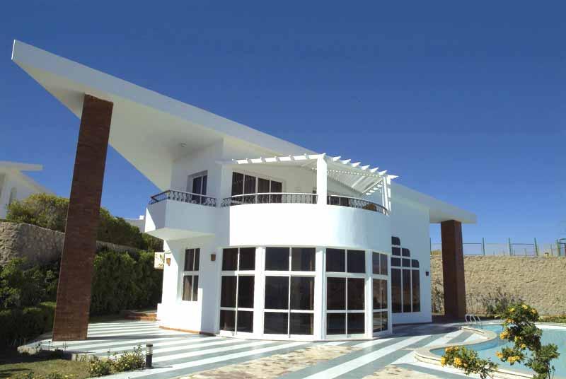 Dessole Pyramisa Sharm El Sheikh Resort image37