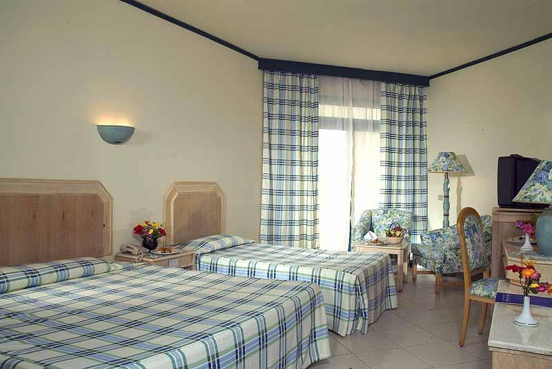 Dessole Pyramisa Sharm El Sheikh Resort image38