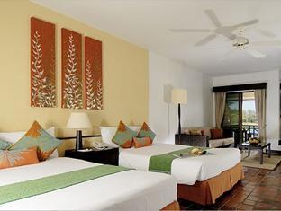 Laguna Beach Resort image3