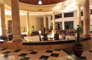 Elphistone Resort Marsa Alam image2