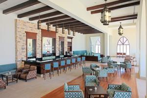 Hilton Marsa Alam Nubian Resort image2