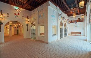 Hilton Marsa Alam Nubian Resort image5